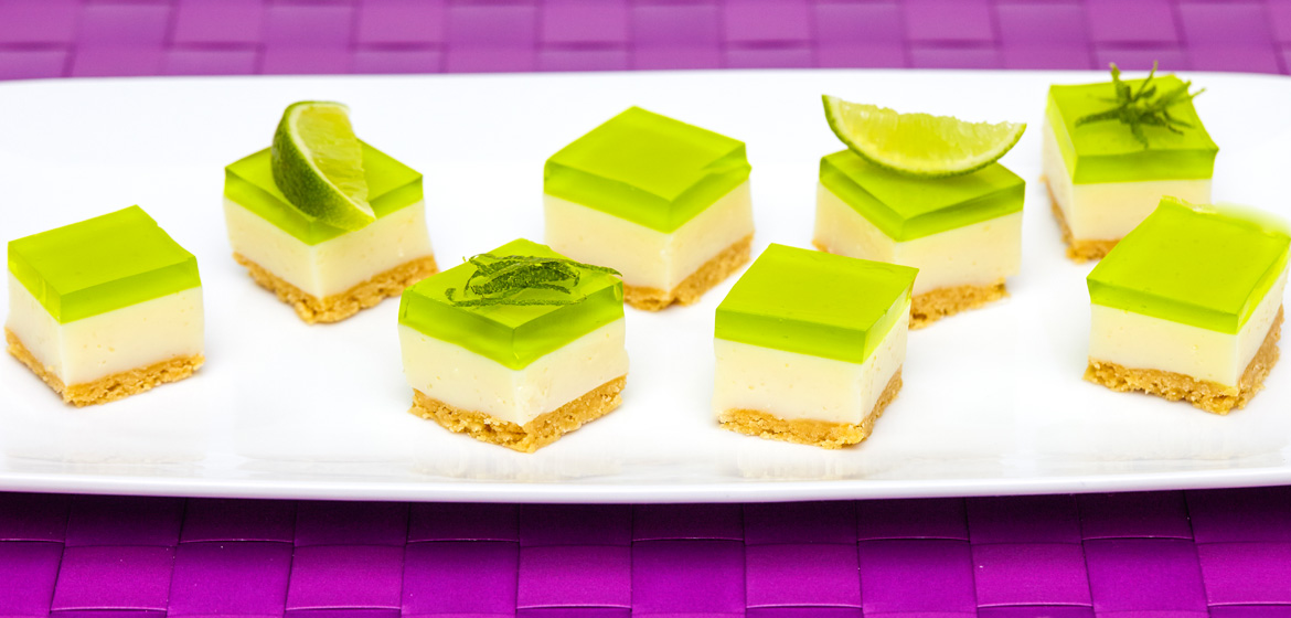 lime-jelly-slice-slide