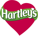 Hartley's'