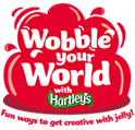 wobble-your-world